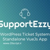http://www.20script.ir/wp-content/uploads/supportezzy-wordpress-ticket-system.jpg