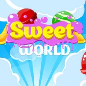 sweet-world-html5-game-construct2-capx-mobile