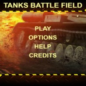 http://www.20script.ir/wp-content/uploads/tanks-battle-field-html.jpg