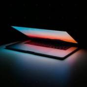 دانلود پروژه افتر افکت آماده حوزه تکنولوژی به صورت اینترو Tech Intro