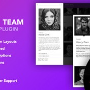 the-team-pro-team-showcase-wordpress-plugin