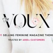 the-voux-a-comprehensive-magazine-theme