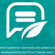 thrive-comments-the-superior-comments-system-for-wordpress