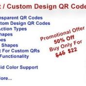 http://www.20script.ir/wp-content/uploads/transparent-custom-design-qr-code-generator.jpg