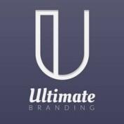 http://www.20script.ir/wp-content/uploads/ultimate-branding-20S.jpg