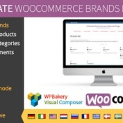 http://www.20script.ir/wp-content/uploads/ultimate-woocommerce-brands-plugin.jpg