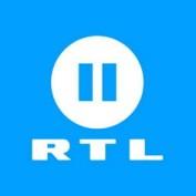 آموزش رفع خطای لود نشدن فایل rtl در وردپرس