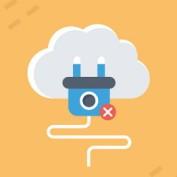 آموزش حذف کامل افزونه وردپرس و اطلاعات آن از دیتابیس