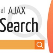 افزونه جستجوی پیشرفته Universal AJAX Live Search برای جوملا