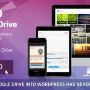 use-your-drive-google-drive-plugin-for-wordpress-cover