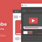 videotube-video-cms