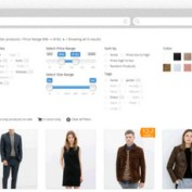 view-the-latest-woocommerce-products
