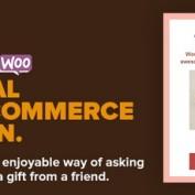 افزونه ووکامرس برای من خرید کن Viral WooCommerce Plugin: BuyForMe