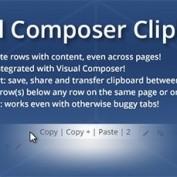 http://www.20script.ir/wp-content/uploads/visual-composer-clipboard.jpg