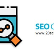 vovsoft-seo-checker