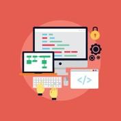 web-programming-20script