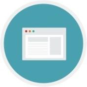 http://www.20script.ir/wp-content/uploads/website-design-icon.jpg