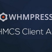 whmcs-client-area-for-wordpress