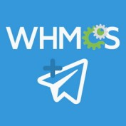 whmcs-information-module-to-admin-via-telegram-logo