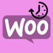 woo-payment-in-logo