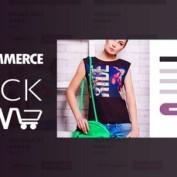 افزونه نمایش سریع محصولات ووکامرس Woo Quick View