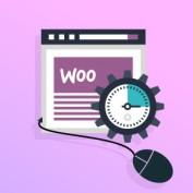 woocommerce-compatibility-20script