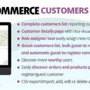 woocommerce-customers-manager
