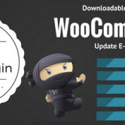 woocommerce-downloadable-product-update-emails