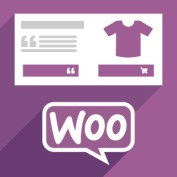 woocommerce-fields-change