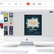 woocommerce-online-product-designer-plugin
