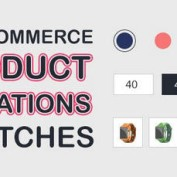 woocommerce-product-variations-swatches