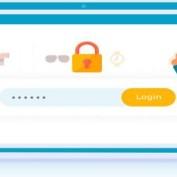 افزونه ووكامرس فروش خصوصي محصولات براي كاربران خاص WooCommerce Protected Categories