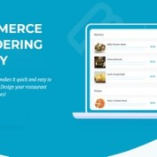 woocommerce-restaurant-ordering