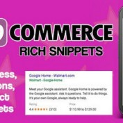 woocommerce-rich-snippets-schema-markup-plugin