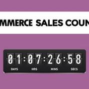 http://www.20script.ir/wp-content/uploads/woocommerce-sales-countdown.jpg
