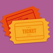 woocommerce-tickets-20script