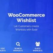 ایجاد لیست علاقه مندی محصولات در ووکامرس WooCommerce Wishlist