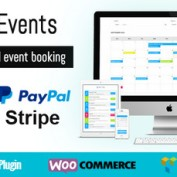 wooevents-calendar-and-event-booking