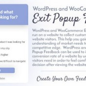 http://www.20script.ir/wp-content/uploads/wordpress-and-woocommerce-exit-popup-feedback.jpg