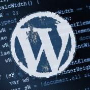 http://www.20script.ir/wp-content/uploads/wordpress-code.jpg