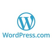 wordpress-dot-com