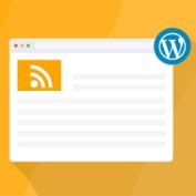 wordpress-feed-20script