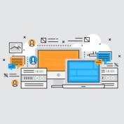 wordpress-host-20script