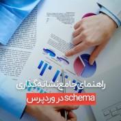 wordpress-schema-20script