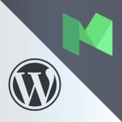 wordpress-vs-medium-20script