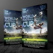 world-cup-flyer