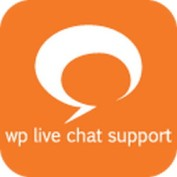 wp-live-chat-support-logo