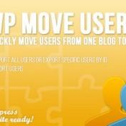 http://www.20script.ir/wp-content/uploads/wp-move-users.jpg