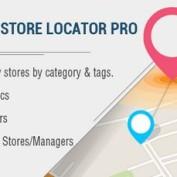 http://www.20script.ir/wp-content/uploads/wp-multi-store-locator-pro.jpg