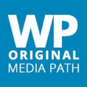 http://www.20script.ir/wp-content/uploads/wp-original-media-path-logo.jpg